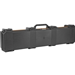 Pelican Vault V770 Single Rifle Case