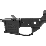 New Frontier Armory C-45 Billet Lower Receiver (10mm/.45acp)