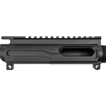 New Frontier Armory Pistol Caliber Billet Upper Receiver