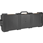 Pelican Vault V800 Double Rifle Case