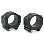 Vortex Optics Precision Matched 30mm Rings - Low