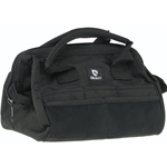Drago Gear Ammo and Tool Bag - Black