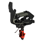 Hiperfire Hipertouch Competition AR Trigger, 2.5 - 3.5 Lbs