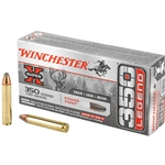 Winchester Super X .350 Legend, 180gr Power Point