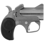 Bond Arms Barn Roughneck 9mm