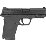Smith & Wesson M&P9 M2.0 Shield EZ 9mm (Thumb Safety)