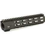 "Midwest Industries 10.5"" SP-Series Suppressor Compatible Handguard"