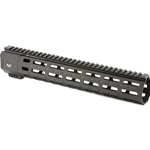 "Midwest Industries 12.625"" SP-Series Suppressor Compatible Handguard"
