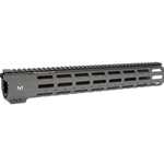 "Midwest Industries 15"" SP Series Suppressor Compatible Handguard"