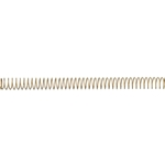 Luth-AR AR15 Rifle Buffer Spring