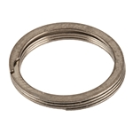 Luth-AR AR15 Helical One-Piece Gas Ring