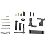 CMC Triggers AR15 Lower Parts Kit w/o FCG and Grip