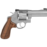 Smith & Wesson 625 Jerry Miculek .45acp Revolver