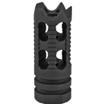 Yankee Hill Phantom 5.56 Comp Muzzle Brake, 1/2x28