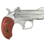 Bond Arms Snake Slayer .45LC / .410 Derringer