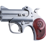 Bond Arms Texas Defender .45 LC / .410 Derringer