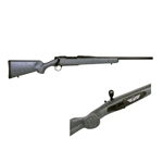 "Christensen Arms Mesa 6.5 Creedmoor 22"" w/ Gray & Black Stock"