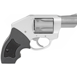 Charter Arms Off Duty .38 Special Hammerless