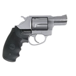 Charter Arms Off Duty .38 Special w/ Crimson Trace Grip