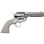 Traditions 1873 Frontier SA .45 Long Colt 4.75""