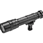SureFire M640 Dual Fuel Scout Light Pro 1500 Lumen, Black