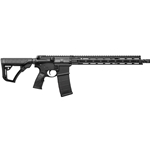 "Daniel Defense DDM4 V7 5.56 AR15 w/ 16"" Barrel"
