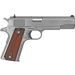 Colt 1911 Classic Government SS .45acp