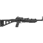 "Hi-Point Target Carbine .45acp, 17.5"" Barrel"