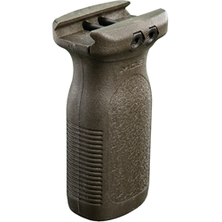 Magpul MOE Rail Vertical Grip (RVG) - OD Green