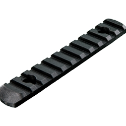 Magpul MOE Polymer Rail Section - L5