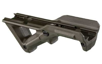 Magpul AFG (Angled Fore Grip) - OD Green