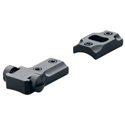 Leupold Standard 2-Piece Base, Savage 10/110 Round Receiver- Matte