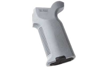 Magpul MOE K2 Grip - Grey