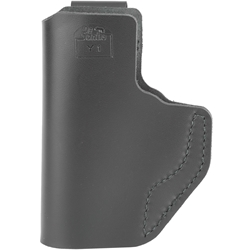 DeSantis The Insider IWB Holster, RH for Springfield XDS