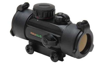TruGlo 30mm Red Dot