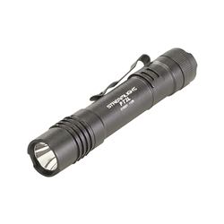 StreamLight ProTac 2L LED, 260 Lumens
