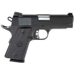 Armscor Rock Island Armory 1911 Tactical CS .45acp