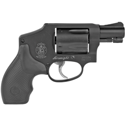 Smith & Wesson 442 .38Spl, 1 7/8""
