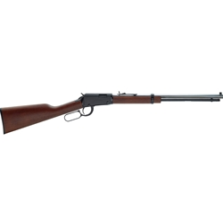 Henry .22LR Octagon Lever Action Rifle
