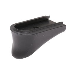Pearce Grip Extension for XDS 9 & 45