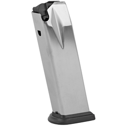 Springfield Armory XD 9mm 16RD Magazine