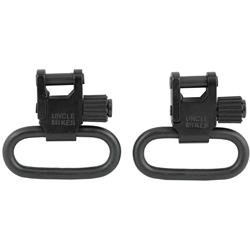 Uncle Mikes QD Super Sling Swivels