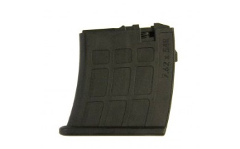 ProMag AA762R Magazine for Archangel AA9130 Mosin Stocks, 5-Round