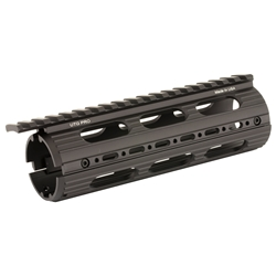 UTG Carbine Length Super Slim Drop-in Handguard