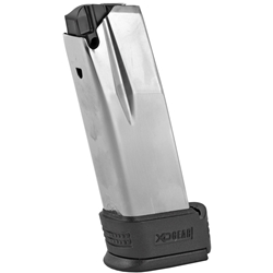 Springfield Armory XD .45ACP 13RD Magazine w/ Extension