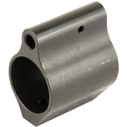 Midwest Industries Micro Gas Block - .750""
