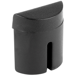 Pearce Grip Grip Frame Insert for Glock 42/43