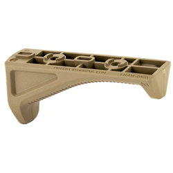 Magpul M-LOK AFG, Angled Fore Grip - FDE