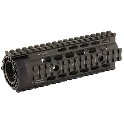 "UTG PRO AR15 7"" Free Float Quad Rail"