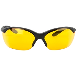 Howard Leight Vapor II Protective Eye Wear